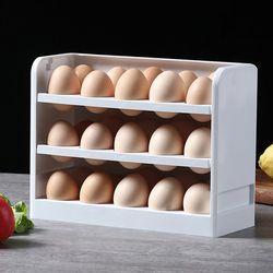 금달걀 케이스 계란통 보관함 정리함 에그트레이
