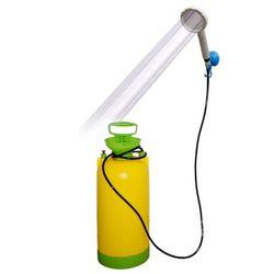 차박 캠핑 대용량 15리터 휴대용 샤워기