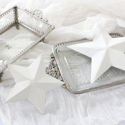 애나멜 행잉 별과 종 시리즈-L