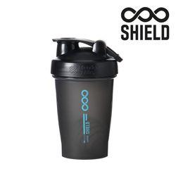 쉴드 X 블랜더보틀 쉐이커 590ml (민트)