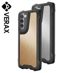 아이폰6 하드 스틸 젤리 범퍼 메탈 케이스 P645