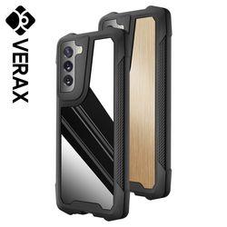 아이폰6S 하드 스틸 젤리 범퍼 메탈 케이스 P645