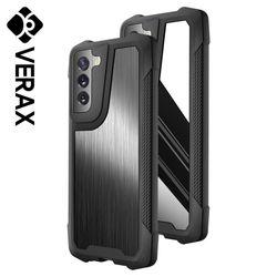 아이폰6플러스 하드 스틸 젤리 범퍼 메탈 케이스 P645