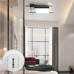 LED 뮤스 방등 60W