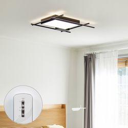 LED 뮤스 방등 50W