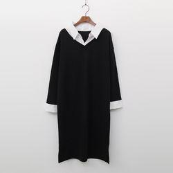 Shirts Combo Dress