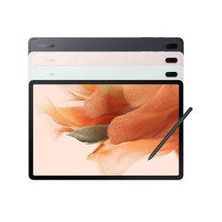 삼성 갤럭시탭 S7 FE 12.4 128GB WIFI SM-T733