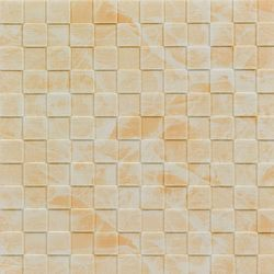 3D 압축  무늬목 단열시트지  Mix color beige mascia
