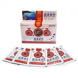 설파피쉬 광범위 향균충제 10g 1포