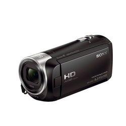소니 핸디캠 HDR-CX405