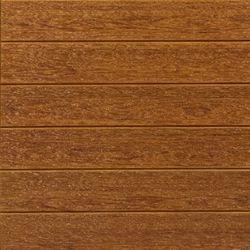 3D 압축 무늬목 단열벽지  Wood original