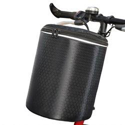 바이크 붙박이장 자전거 헬멧 다용도 보관 수납