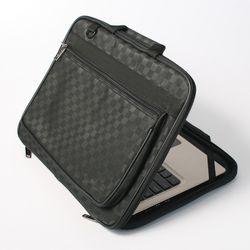 포켓 803 오픈형 노트북파우치 가방 12 13 14인치 맥북 LG그램