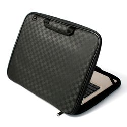 자가드 801 오픈형 노트북파우치 가방 13 14 15인치 맥북 LG그램