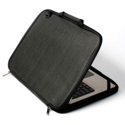 심플 702 오픈형 노트북파우치 가방 13 14 15인치 맥북 LG그램