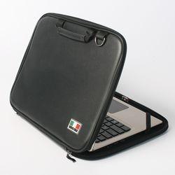 모던 701 오픈형 노트북파우치 가방 12 13 14인치 맥북 LG그램