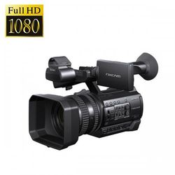소니 프로페셔널  캠코더 HXR-NX100