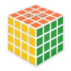 4x4 두뇌개발 큐브 - 유진