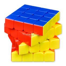 4x4 치린 큐브 - 유진