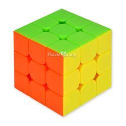 3x3 치린 엣지 큐브 - 유진