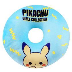 포켓몬스터 걸리컬렉션 도넛쿠션 4