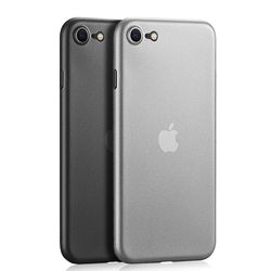 제로스킨 아이폰 SE2 아이폰 7 아이폰 8스키니매트 슬림 케이스