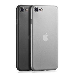 제로스킨 아이폰SE2 아이폰7 아이폰8슬림하드스키니매트케이스