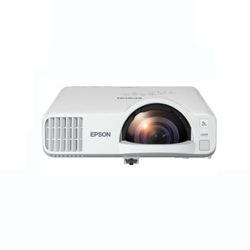 엡손 EB-L200SW 3800안시 3LCD 레이저 빔프로젝터 공식인증점