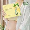 [임신선물] 튼튼맘스 캔디마마 임산부캔디 기프트세트