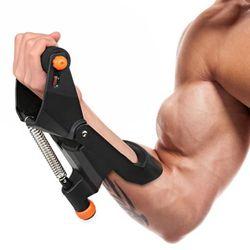 전완근키우기 손목 팔씨름 운동기구 손목강화운동