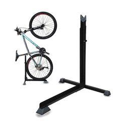 자전거 스탠딩 스탠드 BKD-C026 거치대