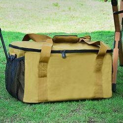 SunDick 캠핑 멀티가방 멀티백 캠핑가방