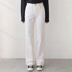 Mara Wide Jeans