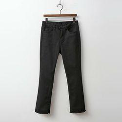 Dora Slim Bootcut Jeans