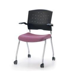 체어피아 피아2116 플러키 이동로라 A-2 의자