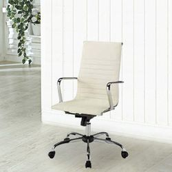 체어우드 디앤서 550 철재 의자