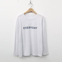 Day Cotton Tee