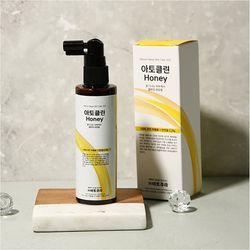 탐탐 아토클린 Honey 스프레이 (100mlx2개)