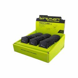 BIRZMAN 버즈만 픽스튜브  30개 (Boxed)