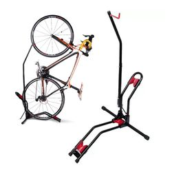 멀티매직 바이크스탠드 자전거 거치대