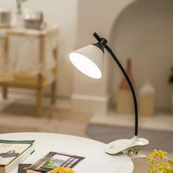 LED 클립 무드등