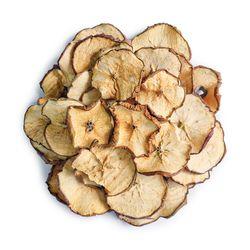 말린사과 건조사과 사과칩 애플칩 건조 말린 과일 칩