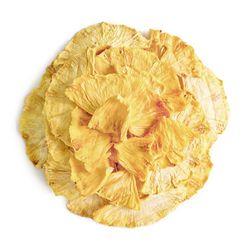 파인애플칩 건파인애플 말린 파인애플 말랭이 과일칩