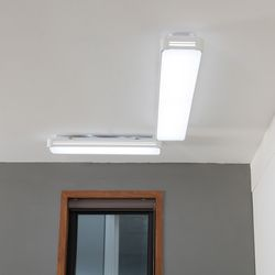 LED 슬로우 주방등 25W / 50W