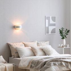 [따사룸] 접착식 프리미엄 단열 벽지 고급형 (10T) 1 x 10M