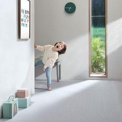 친환경 층간소음 롤매트 (14T) 110 x 5M