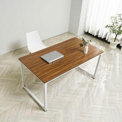 철재 서재 오피스 회의실 학생 다용도 책상 테이블 1200-800