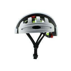 휴대용 킥보드 자전거 접이식 폴딩 경량 안전모 헬멧