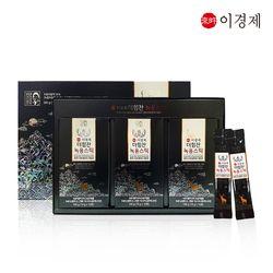 [무료배송] [래오이경제] 더힘찬 녹용스틱 (10g30포)