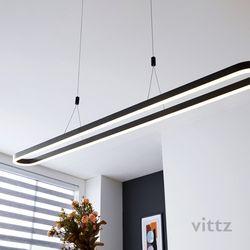 LED 클린 인테리어조명